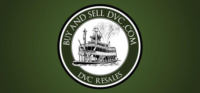 Buy or Sell DVC Contracts