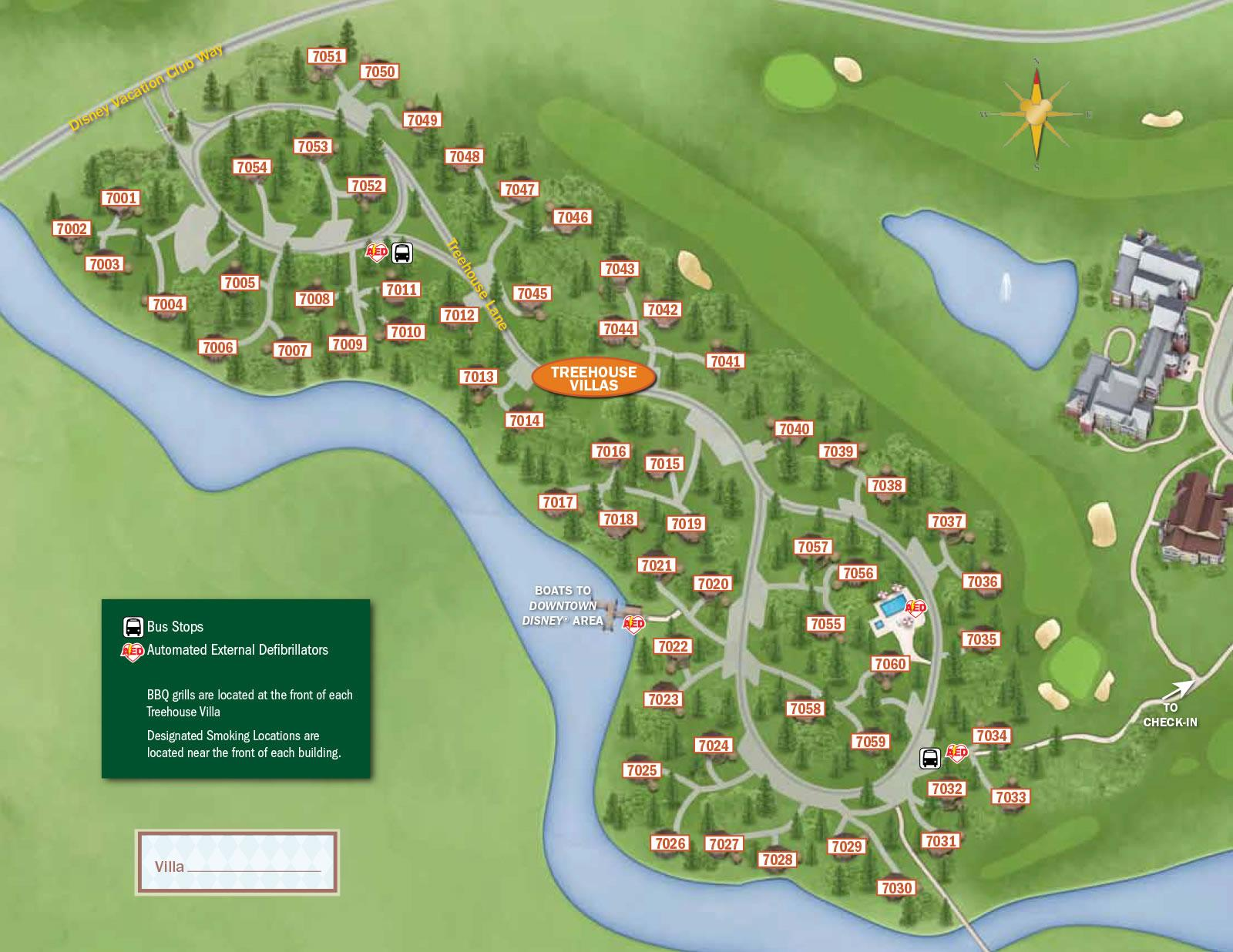 Disneys-Saratoga-Springs-Resort-map2